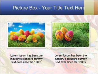 Birthday Celebration For Kids PowerPoint Template - Slide 18