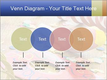 Birthday Celebration For Kids PowerPoint Template - Slide 32