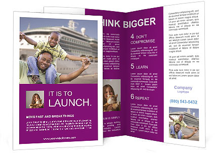 0000089798 Brochure Template