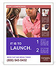 0000089801 Poster Template