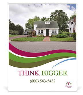 0000089802 Poster Template