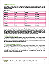 0000089802 Word Template - Page 9