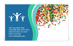 0000089803 Business Card Template