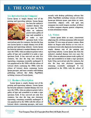 0000089803 Word Template - Page 3