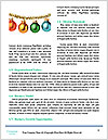 0000089803 Word Template - Page 4