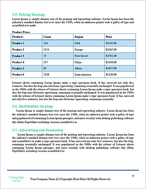 0000089803 Word Template - Page 9