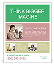 0000089805 Poster Template