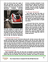 0000089807 Word Template - Page 4