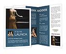 0000089808 Brochure Templates