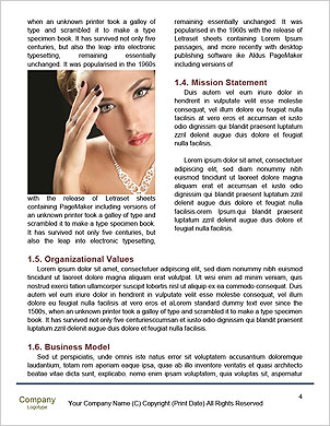 0000089808 Word Template - Page 4