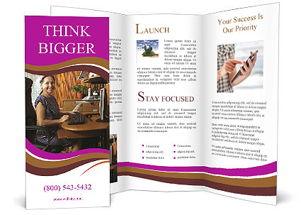 0000089810 Brochure Template