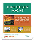 0000089811 Poster Template