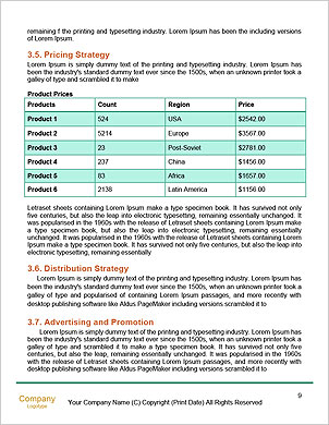 0000089811 Word Template - Page 9
