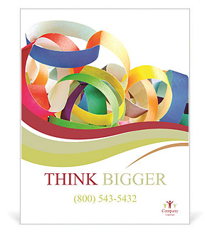 0000089813 Poster Template
