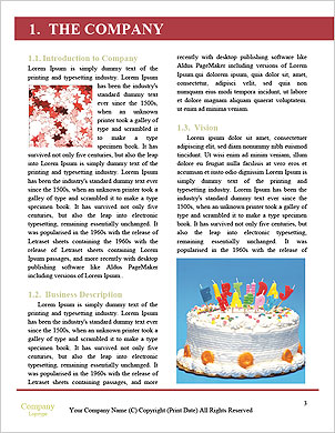 0000089813 Word Template - Page 3