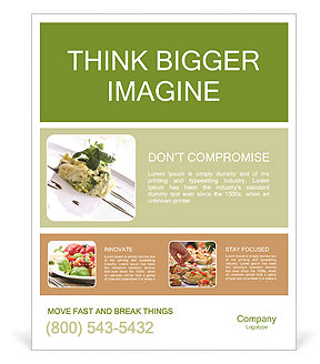 0000089814 Poster Template