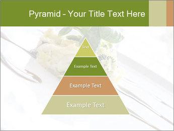 Vegan Salad PowerPoint Template - Slide 30