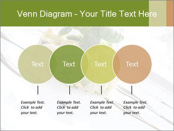 Vegan Salad PowerPoint Template - Slide 32