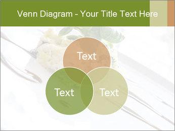 Vegan Salad PowerPoint Template - Slide 33