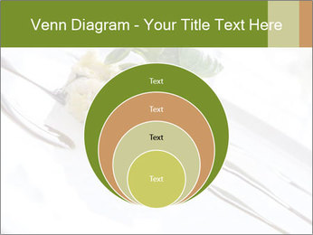 Vegan Salad PowerPoint Template - Slide 34