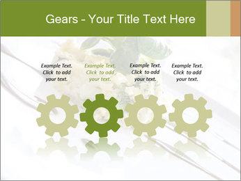Vegan Salad PowerPoint Template - Slide 48