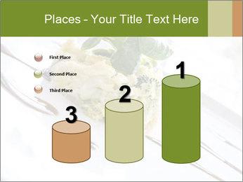 Vegan Salad PowerPoint Template - Slide 65