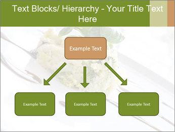 Vegan Salad PowerPoint Template - Slide 69