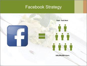 Vegan Salad PowerPoint Template - Slide 7
