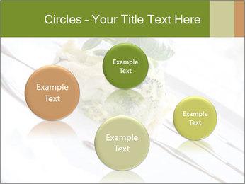 Vegan Salad PowerPoint Template - Slide 77