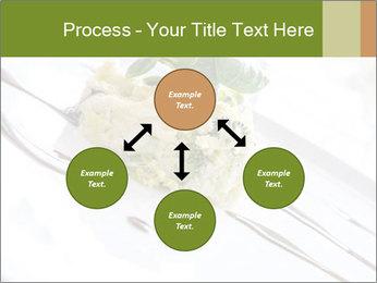 Vegan Salad PowerPoint Template - Slide 91