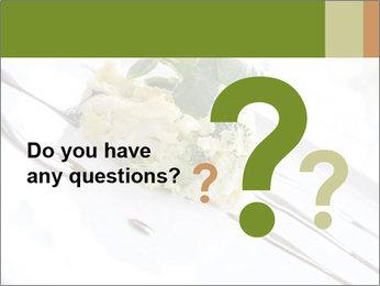 Vegan Salad PowerPoint Template - Slide 96