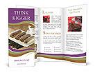 0000089816 Brochure Templates