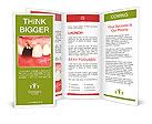 0000089817 Brochure Templates