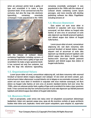 0000089820 Word Template - Page 4