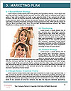 0000089820 Word Template - Page 8