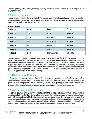 0000089820 Word Template - Page 9