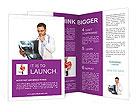 0000089821 Brochure Templates