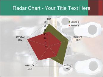 Revolver PowerPoint Template - Slide 51