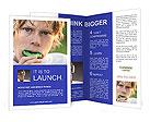 0000089823 Brochure Templates
