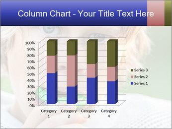American football PowerPoint Template - Slide 50
