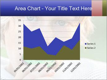 American football PowerPoint Template - Slide 53