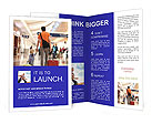 0000089824 Brochure Template