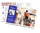 0000089824 Postcard Template