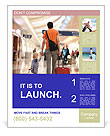 0000089824 Poster Template