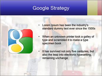 Travels PowerPoint Template - Slide 10