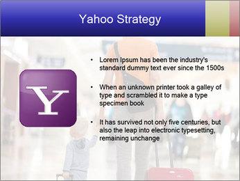 Travels PowerPoint Template - Slide 11