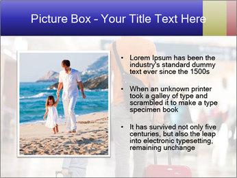 Travels PowerPoint Template - Slide 13