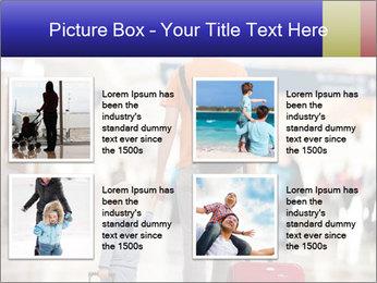 Travels PowerPoint Template - Slide 14