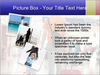 Travels PowerPoint Template - Slide 17