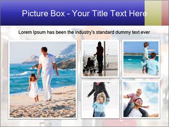 Travels PowerPoint Template - Slide 19